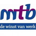 MTB_logo_200px